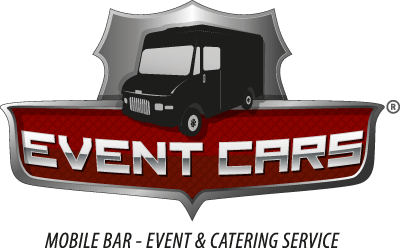 Event and catering professionals for all requirements and occasions